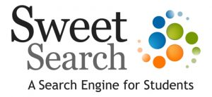Sweetsearch icon